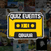 Popquiz in Hoogwoud