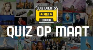 quiz-op-maat-weblogo