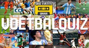 voetbalquiz-weblogo