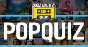 popquiz-weblogo