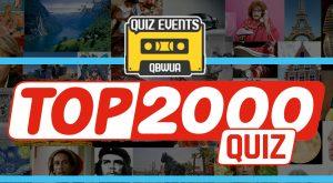 top2000-quiz-weblogo