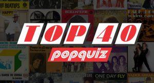 top40-popquiz-weblogo