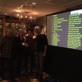 Top 2000 quiz Wervershoof