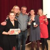 Pop 2000 quiz in Zuidermeer